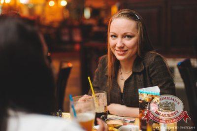 Первомай в «Максимилианс», 1 мая 2014 - Ресторан «Максимилианс» Челябинск - 09