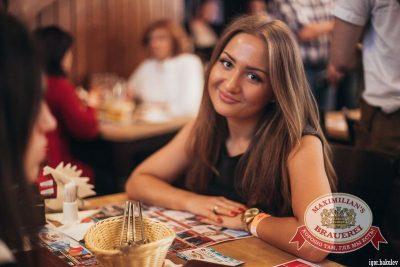 Леонид Агутин, 29 октября 2015 - Ресторан «Максимилианс» Челябинск - 26