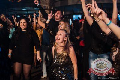 Halloween: первый день шабаша. Вечеринка в стиле фильма «Очень страшное кино», 30 октября 2015 - Ресторан «Максимилианс» Челябинск - 24