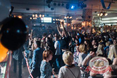 Halloween: первый день шабаша. Вечеринка в стиле фильма «Очень страшное кино», 30 октября 2015 - Ресторан «Максимилианс» Челябинск - 29