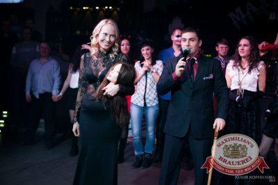 Halloween: второй день шабаша. Бал у Сатаны, 31 октября 2015 - Ресторан «Максимилианс» Челябинск - 18