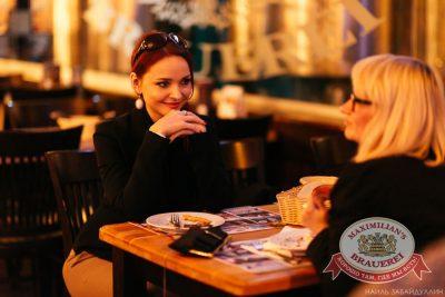 Константин Никольский, 18 мая 2016 - Ресторан «Максимилианс» Челябинск - 08
