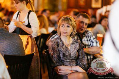 Константин Никольский, 18 мая 2016 - Ресторан «Максимилианс» Челябинск - 09