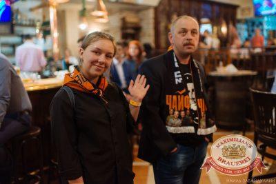Чайф, 16 июня 2016 - Ресторан «Максимилианс» Челябинск - 06