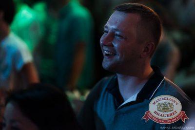 Чайф, 16 июня 2016 - Ресторан «Максимилианс» Челябинск - 15