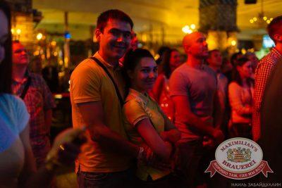Чайф, 16 июня 2016 - Ресторан «Максимилианс» Челябинск - 25