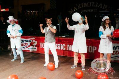 День медика, 18 июня 2016 - Ресторан «Максимилианс» Челябинск - 06