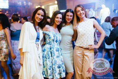 День медика, 18 июня 2016 - Ресторан «Максимилианс» Челябинск - 25