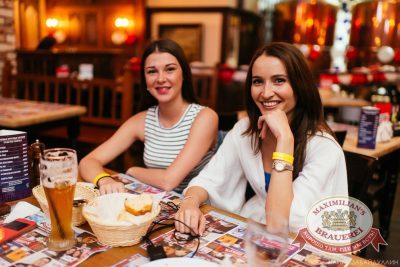 День медика, 18 июня 2016 - Ресторан «Максимилианс» Челябинск - 30