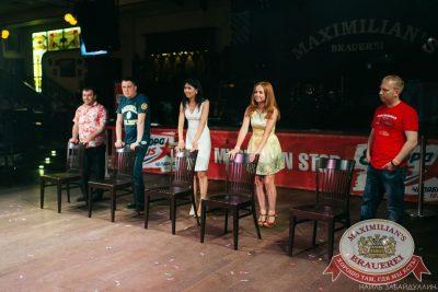 День ГИБДД, 2 июля 2016 - Ресторан «Максимилианс» Челябинск - 10