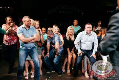 День ГИБДД, 2 июля 2016 - Ресторан «Максимилианс» Челябинск - 13