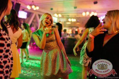День ГИБДД, 2 июля 2016 - Ресторан «Максимилианс» Челябинск - 22