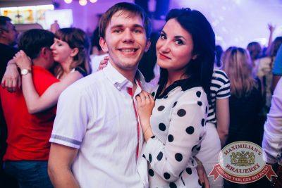 День рождения ресторана. Специальный гость: Руки Вверх, 21 июля 2016 - Ресторан «Максимилианс» Челябинск - 39