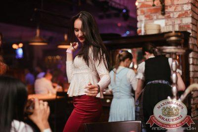 День Рождения ресторана, день второй. «Дыхание ночи»: Dj Denis Rublev (Москва), 22 июля 2016 - Ресторан «Максимилианс» Челябинск - 29