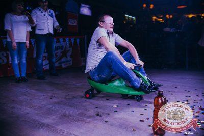 «Октоберфест-2016»: выбор пивной столицы, 23 сентября 2016 - Ресторан «Максимилианс» Челябинск - 02