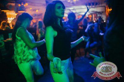 «Октоберфест-2016»: выбор пивной столицы, 23 сентября 2016 - Ресторан «Максимилианс» Челябинск - 22