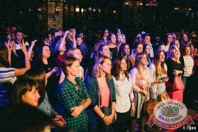 «Октоберфест-2016»: Чичерина, 28 сентября 2016 - Ресторан «Максимилианс» Челябинск - 19