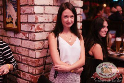 «Октоберфест-2016»: выбор пивной столицы и День именинника, 30 сентября 2016 - Ресторан «Максимилианс» Челябинск - 25