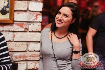 «Октоберфест-2016»: выбор пивной столицы и День именинника, 30 сентября 2016 - Ресторан «Максимилианс» Челябинск - 27