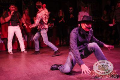 Halloween, 28 октября 2016 - Ресторан «Максимилианс» Челябинск - 13