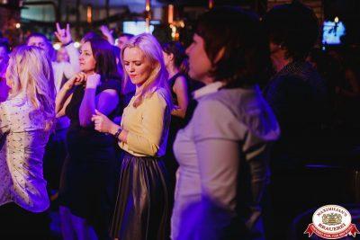Похмельные вечеринки и Dj Denis Rublev, 4 января 2017 - Ресторан «Максимилианс» Челябинск - 009