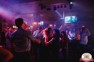 Похмельные вечеринки и Dj Denis Rublev, 4 января 2017 - Ресторан «Максимилианс» Челябинск - 026
