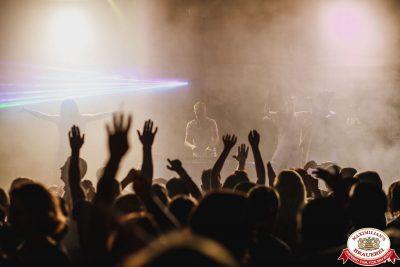 Похмельные вечеринки и Dj Denis Rublev, 4 января 2017 - Ресторан «Максимилианс» Челябинск - 027