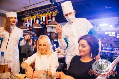 Похмельные вечеринки, 5 января 2017 - Ресторан «Максимилианс» Челябинск - 17