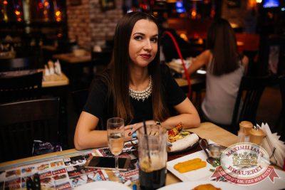 Похмельные вечеринки, 5 января 2017 - Ресторан «Максимилианс» Челябинск - 25