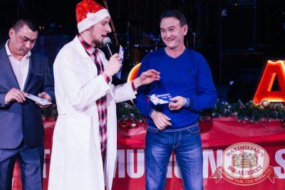 Похмельные вечеринки, 5 января 2017 - Ресторан «Максимилианс» Челябинск - 3