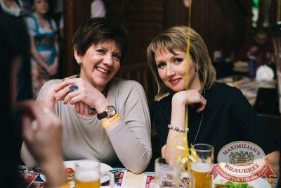 Нешуточный день, 1 апреля 2017 - Ресторан «Максимилианс» Челябинск - 32