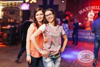 День ГЛАВного БУХАлтера, 21 апреля 2017 - Ресторан «Максимилианс» Челябинск - 43