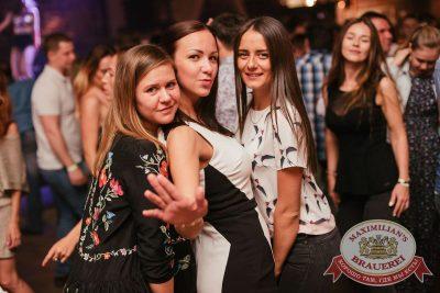 «Дыхание ночи»: Вернись, Оптимус Прайм!, 23 июня 2017 - Ресторан «Максимилианс» Челябинск - 32