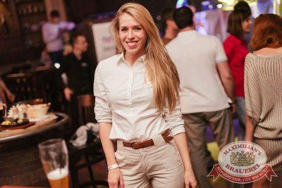 «Дыхание ночи»: Вернись, Оптимус Прайм!, 23 июня 2017 - Ресторан «Максимилианс» Челябинск - 33