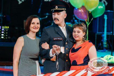 День ГИБДД, 30 июня 2017 - Ресторан «Максимилианс» Челябинск - 13
