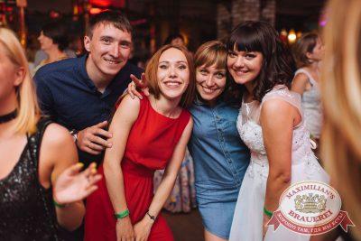 День металлурга, 15 июля 2017 - Ресторан «Максимилианс» Челябинск - 32