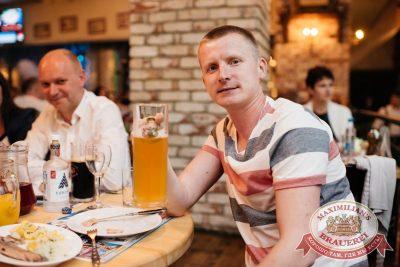 День работников торговли, 21 июля 2017 - Ресторан «Максимилианс» Челябинск - 31