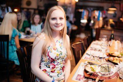 День работников торговли, 21 июля 2017 - Ресторан «Максимилианс» Челябинск - 36