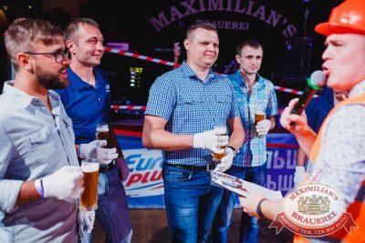День строителя, 12 августа 2017 - Ресторан «Максимилианс» Челябинск - 10