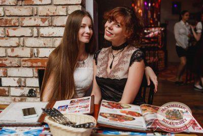 День строителя, 12 августа 2017 - Ресторан «Максимилианс» Челябинск - 39