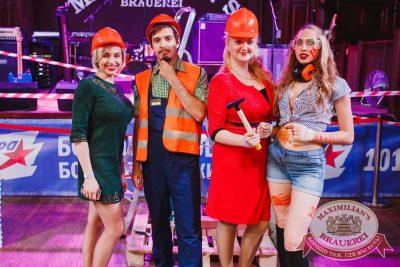 День строителя, 12 августа 2017 - Ресторан «Максимилианс» Челябинск - 6
