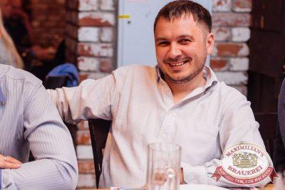 Артур Пирожков, 26 октября 2017 - Ресторан «Максимилианс» Челябинск - 26