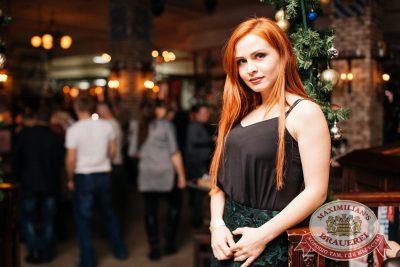 Группа «Чиж & Co», 30 ноября 2017 - Ресторан «Максимилианс» Челябинск - 40