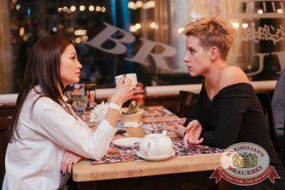 StandUp: Комиссаренко и Щербаков, 7 декабря 2017 - Ресторан «Максимилианс» Челябинск - 7