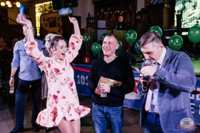 День защитника Отечества, 23 февраля 2019 - Ресторан «Максимилианс» Челябинск - 27