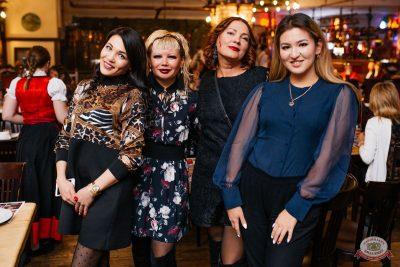 День защитника Отечества, 23 февраля 2019 - Ресторан «Максимилианс» Челябинск - 50