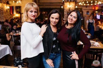 День защитника Отечества, 23 февраля 2019 - Ресторан «Максимилианс» Челябинск - 55