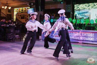 День защитника Отечества, 22 февраля 2019 - Ресторан «Максимилианс» Челябинск - 26