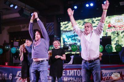 День защитника Отечества, 22 февраля 2019 - Ресторан «Максимилианс» Челябинск - 38
