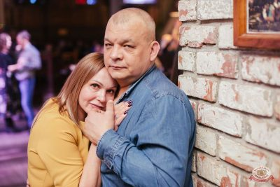 День защитника Отечества, 22 февраля 2019 - Ресторан «Максимилианс» Челябинск - 47